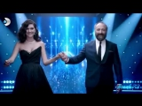 Kanal_D_promo_2017_bergüzar_korel_halit_ergenç_medium