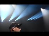 03.Hatebreed - NV Bonus Songs [Proven, Doomsayer, Destroy Everything]