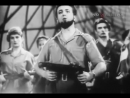 Иосиф Кобзон Куба - любовь моя