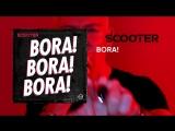 Scooter - Bora! Bora! Bora! (TV Teaser)