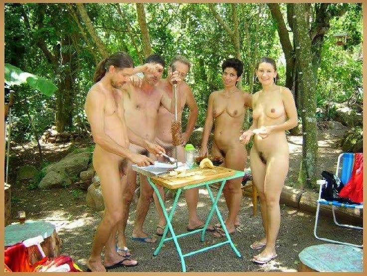 nudist-referrers-log-veronica-saint-hardcore-pictures