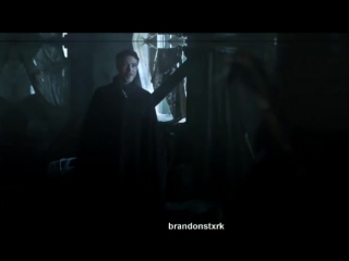 petyr baelish x house stark | game of thrones [ vine ]