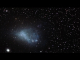 Туманность NGC 248