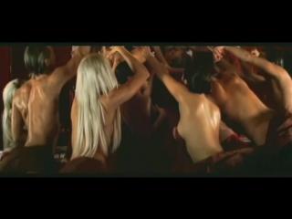 Günther feat. Samantha Fox - Touch Me - 2004 -