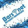 Интернет-провайдер «Барс точка нет»
