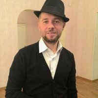 Емельянов Андрей