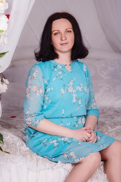 Галина Бойко, Новокузнецк