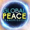 Свет Мира | Трансмиссия «Шанти Джоти»