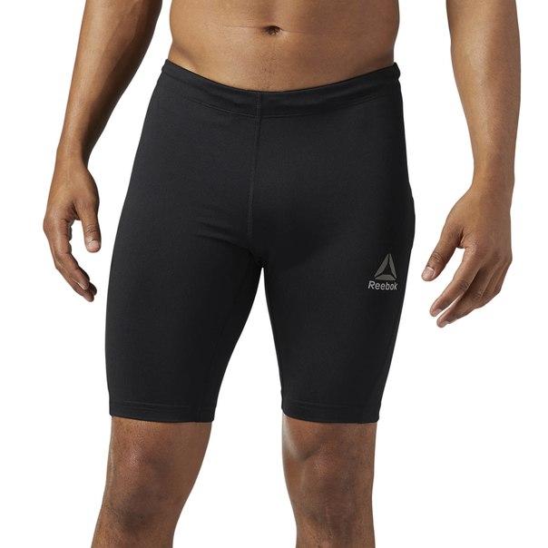 Спортивные шорты Running Essentials Workout