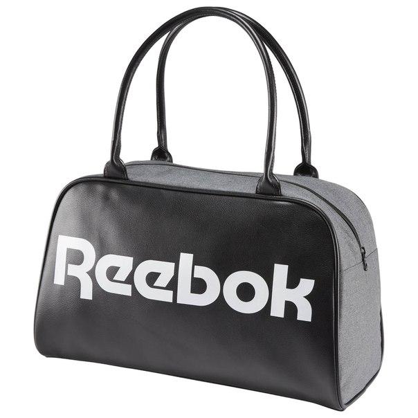 Спортивная сумка Classics Royal PU Duffle