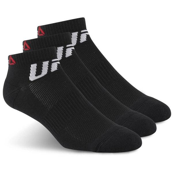 Носки UFC Fan Inside
