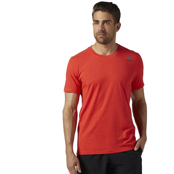 Спортивная футболка CORDURA® Performance