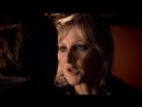Доктор Кто 4 сезон 10 серия Полночь TARDIS time and space