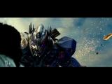 Трансформеры 5: Последний рыцарь (Русский дублированный трейлер №4) 2017