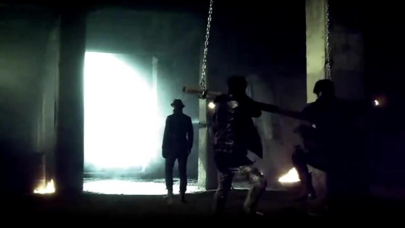 인피니트 (Infinite) - BTD (Before The Dawn)