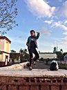 Александра Дудина фото #50