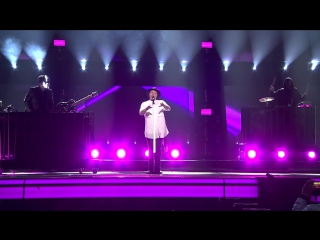 Jowst - Grab The Moment (2017) [Norway Норвегия] (Eurovision Ukraine Евровидение) [HD_1080p]