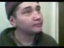Русский зоофил изнасиловал козу - YouTube