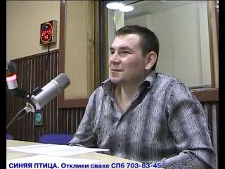 m87_14523 r Александр ищет НЕ худенькую девушку 23-33 лет для знакомства в СПб