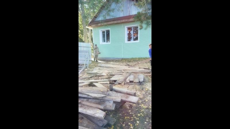 Пугачево трудничество 16 сентября.