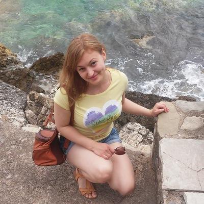 Маргарита Гамзаева