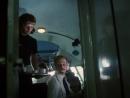Экипаж (1979) - эпизод в тренажере