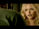 Miranda Lambert - Fastest Girl In Town [1080p]
