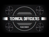 technical difficulties; please fuck off