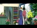 Natsuyuki Rendezvous / Мы Встретимся Снежным Летом / Встреча Под Летним Снегом 6 Серия (Absurd, Eladiel)