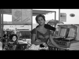 La ragazza con la valigia_La chica con la maleta_Valerio Zurlini_1961. VOSE