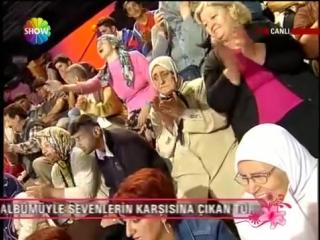 Азербайджанская музыка.mp4