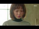 Фея тяжелой атлетики Ким Бок Чжу  Weightlifting Fairy Kim Bok Joo - 7  16 (оригинал без перевода)