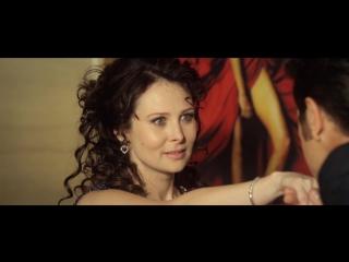 Любовь прет-а-порте (2017) - Трейлер на русском Quad HD