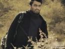 Umaro Suhrob - Onam kutmoqda