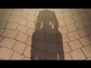 Тетрадь Смерти  Death Note - 11 серия (2006-2007) Mega-Anime
