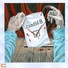 Candid8 - Сети