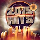 DJ Hits - Love Me Like You Do