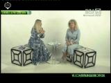 Наталия ГУЛЬКИНА Прямой эфир на MusicBox, гость  Галина Гарафутдинова, 11072017