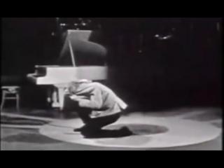 The Trashmen - Surfin Bird - Bird is the Word 1963 (RE-MASTERED) (ALT End Video)