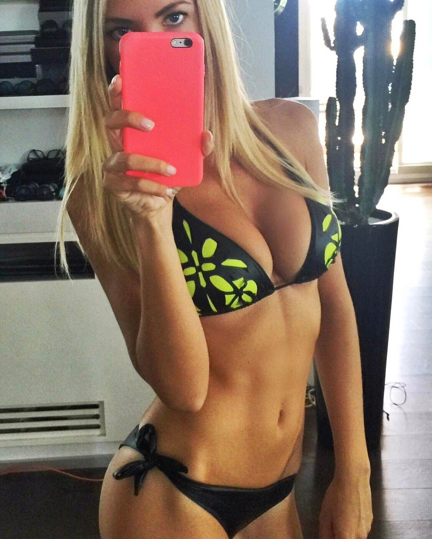 Poison ivy new seduction video nude