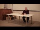 Україна серед світових цивілізацій - Леонід Залізняк (2013)