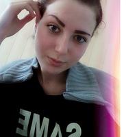Аня Новицкая