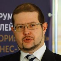 Виктор Василиади