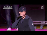 Enrique Iglesias - I Like It, Tired Of Being Sorry - Live @ M6 Mobile Music Live 2010 (HD1080i)