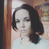 Наталочка Шапошникова