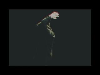 Matthew Koma - Kisses Back.mp4