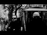 Haujobb _ We Must Wait (feat Jean-Luc De Meyer)