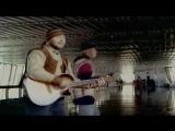 Александр Солодуха - Здравствуй, Чужая Милая ( 1996 )