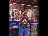 Instagram post by Фил Кострубов • Jul 29, 2017 at 1029pm UTC ДОМ 2