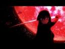 Kyle krek neon Akame 2